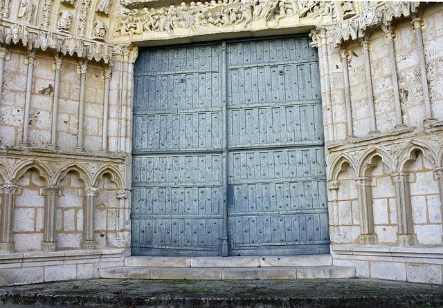muelles de puertas pesadas