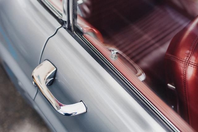 cerrajeros de coche
